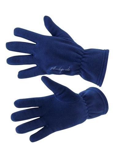 Blackspade Eldiven / Glove Lacivert